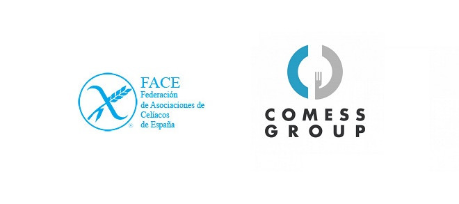 comess group face acuerdo 7-11-17