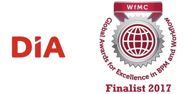 Grupo DIA WfMC_2017 14-12-17