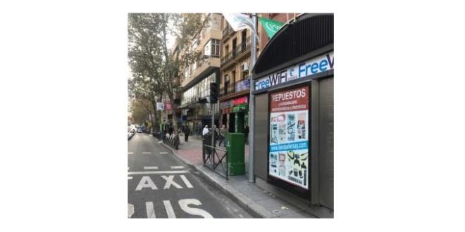 Publicidad-en-Quioscos-Fersay-BRAVO-MURILLO-155 19-12-17
