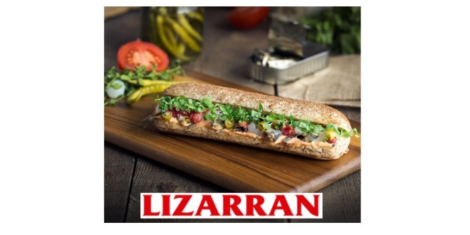 sardinas lizarran 21-12-17