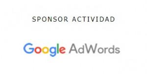 sponsor bizfranquicias 2018