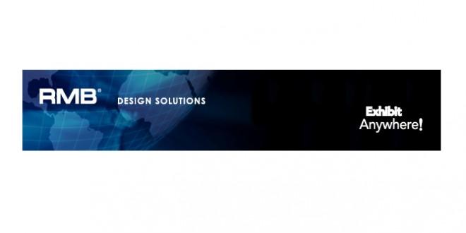 trabajos rmb design 2017 7-12-17