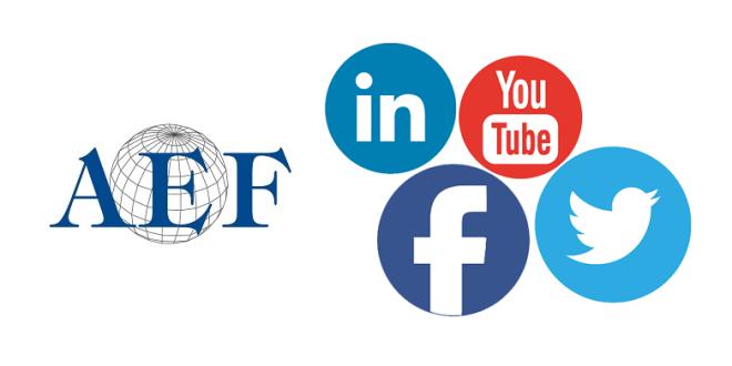 AEF redes sociales 16-1-18