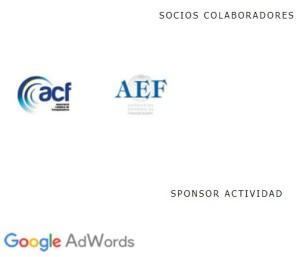 Bizfranquicias colaboradores y sponsor