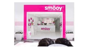 smooy reino unido uk 3-1-18