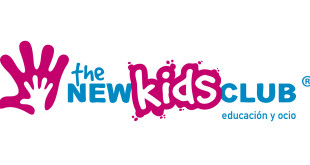 Logo The New Kids Club