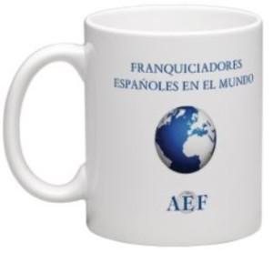 Taza Café Franquiciadores en el Mundo