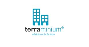 Terraminium 10-1-18