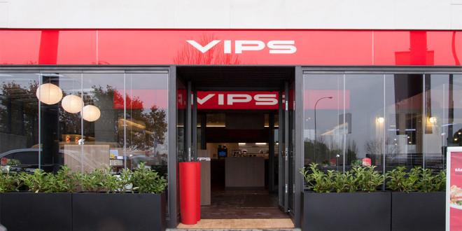 VIPS fachada 24-1-18