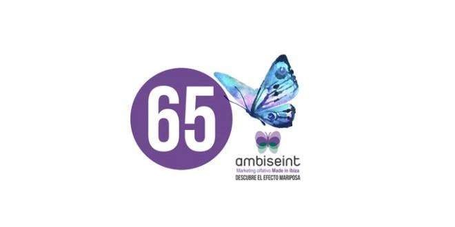 ambiseint 65 franquicias 16-1-18