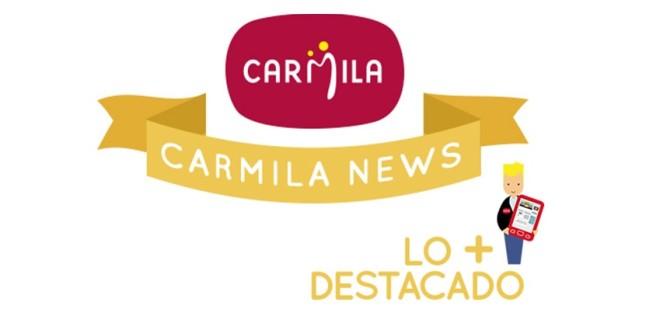 carmila news diciembre 3-1-18