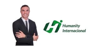 humanity RAÚL MESA 31-1-18