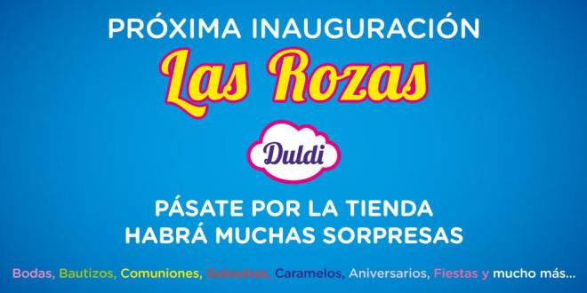 las-rozas-proxima-inauguracion duldi 3-1-18