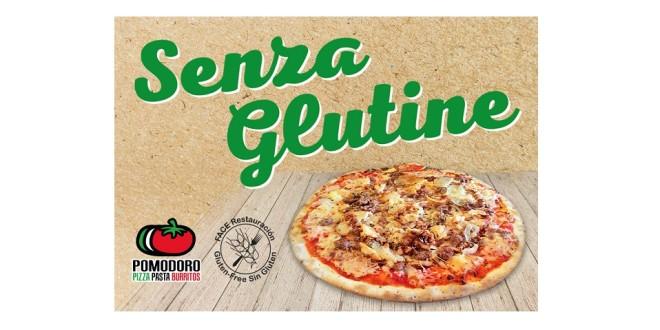 pomodoro sin gluten 26-1-18