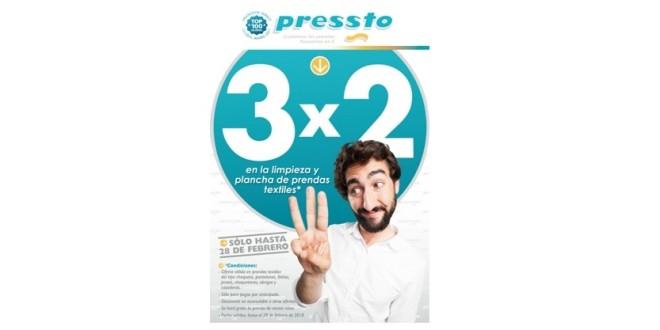 pressto 3x2 10-1-18