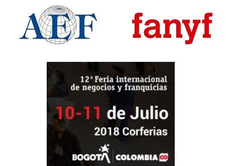 Cabecera logos FANYF