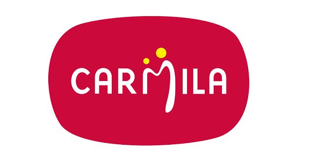 Carmila 5-2-18