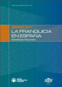 Estudio franquicia 2017 espanol