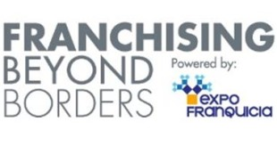 Franchising beyond borders cabecera web