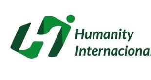 Humanity Internacional