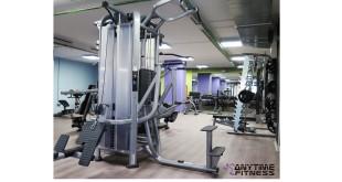 anytime fitness aperturas 5-2-18