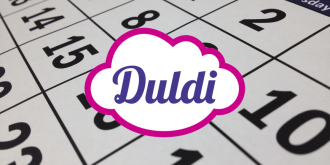 calendario-duldi-marzo18 26-2-18