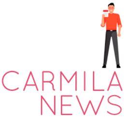 carmila febrero news 27-2-18 B