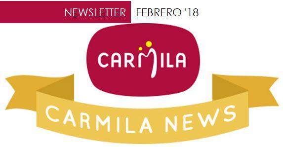 carmila febrero news 27-2-18