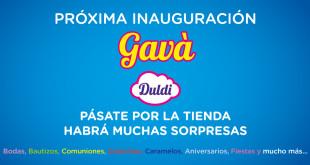duldi proxima-inauguracion-web-gava