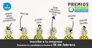 premios_miempresa_categoriasFB cabecera