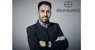 CEO_Equivalenza_Horizontal 7-3-18