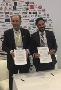 Firma convenio AEF AMF 2018 3
