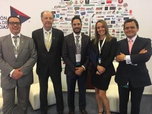 Firma convenio AEF AMF 2018 4