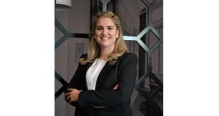 Laura Venegas Empresas de Humanity Internacional 23-3-18