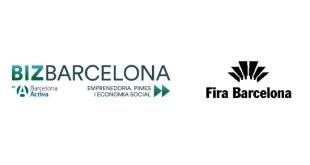 Logo Biz Fira