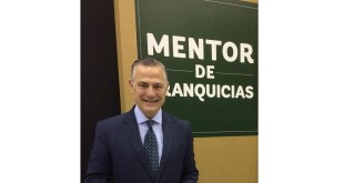 Mentor de franquicias Forinvest 7-3-18