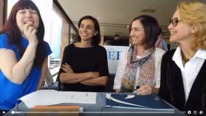 Universidad Canarias 23-3-18