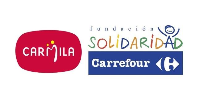 carmila fundacion-solidaridad-carrefour 8-3-18