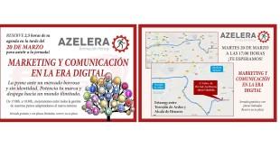 fersay JORNADA AZELERA 12-3-18 1