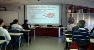 fersay seminario 23-3-18