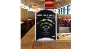 foto vips_hora planeta 23-3-18