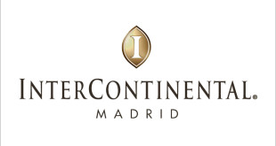 hotel-intercontineltal-madrid-web 23-3-18