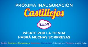 proxima-inauguracion-web duldi castillejos 6-3-18