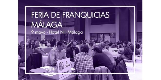 Cabecera franquishop 2018 Málaga web
