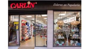Carlin Madrid C_de la Oca 25-4-18