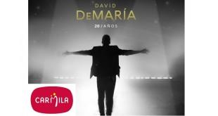 DAVID DEMARIA carmila 12-4-18