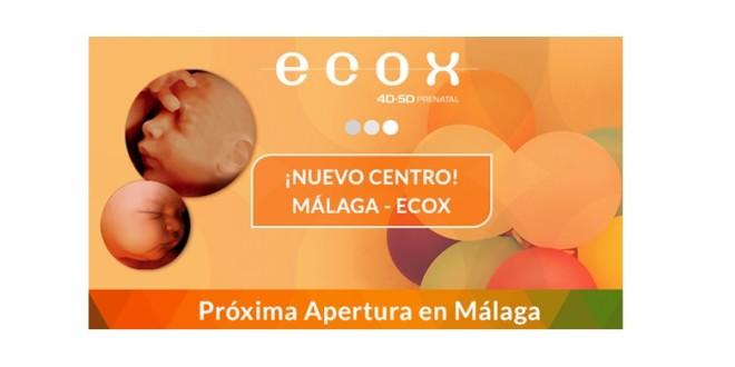 ECOX MALAGA 12-4-18
