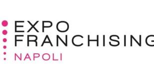 Expofranchising Napoles cabecera 2