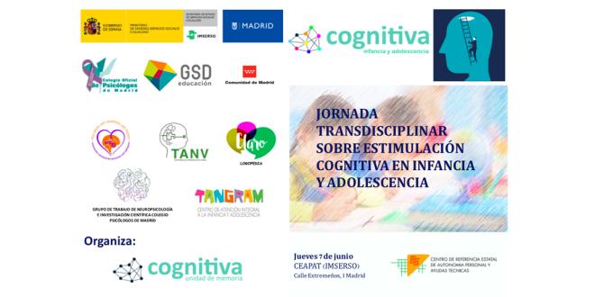 Jornada cognitiva 27-4-18