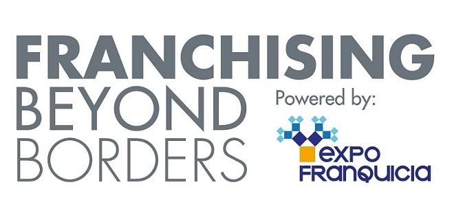 franchising beyond borders expofranquicia ifema